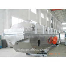 Chicken powder making machine in production line