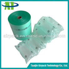 Embalaje de materiales protectores Air Cushion Film