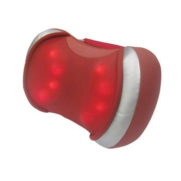 Sable lumbar Massager Shiatsu Massaging Cushion