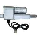 24vdc small electric linear actuators for home automation