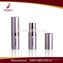 Gold supplier china multi-colored lipstick packaging custom lipstick container LI18-83