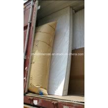 PVC Expanded Plate Expanded PVC PVC Expansion Sheet PVC Foam Sheet