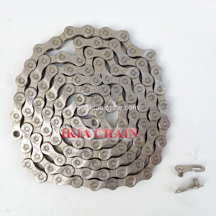 Bike Chain City Bike Chain