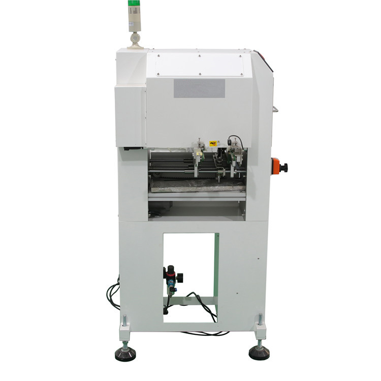 PCB Cleaner 2