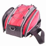 Multifunctional Cycling Bicycle Accessories, Durable and Portable, OEM Orders are Accepted