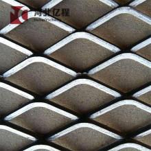 железная проволочная сетка расширенная металлическая нержавеющая сталь