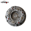 HNC541 Clutch Cover For HINO Truck, 380*220*405mm Clutch Pressure Plate