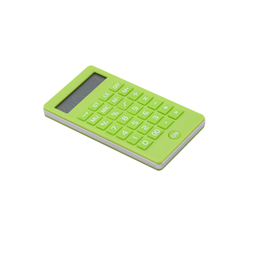 PN-2093 500 pocket CALCULATOR (6)