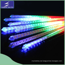 1000mm Real Double Sides 5050 SMD LED Meteor