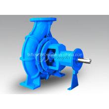 Pompe à eau de drainage de lavage arrière pour l'industrie