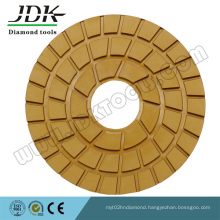Diamond Floor Polishing Pads for Concrete Floor