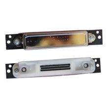 Cabeça de Impressão D3000 Original e Nova para Impressora Fujifilm Dl-600