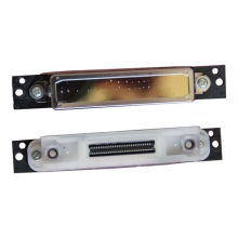 Оригинальный и Новый печатающая головка d3000 совместим с накопителями для Fujifilm дл-600 принтер