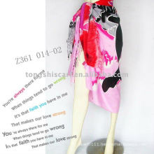 sarongs for beach