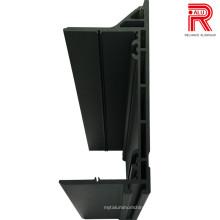 6063 Alloy Window/Door Aluminum/Aluminium Profiles for Decoration