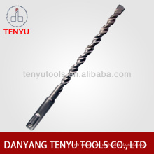 High quality electric hammer drill,hammer concrete drilling ,SDS plus drill bit