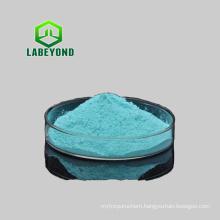 D-gluconic acid copper salt cas 527-09-3