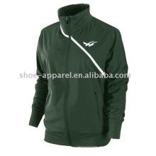 billige Uni-Jacke für Männer