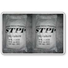 Tripolifosfato de sodio (STPP)