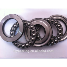 High-quality auto clutch release bearing t508 2rs bearing