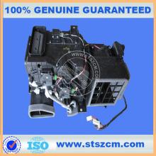 PC400-6 AIR CONDITIONER UNIT 203-979-6812