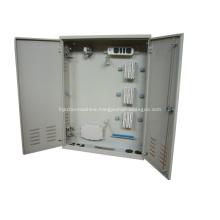 Indoor ONU Access Box Integrative Distribution Cabinet