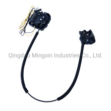 M. X Car Accessories Electric Suction Door for Honda Crider 19-20 Years Car