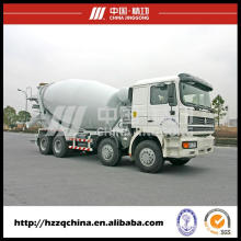 New Concret Pump Truck, Concrete Mixer Machine for Sale