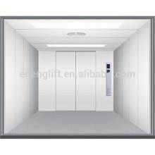 2015 Лифтовое оборудование для товаров