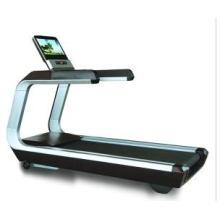 Comercial Fitness ginásio uso máquina de esteira