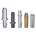 Diesel Marine Engine Piston Pin
