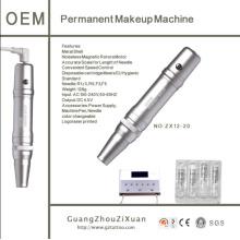 Máquina de maquillaje semi permanente M8