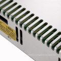 С-350-24 светодиодный источник питания ИИП