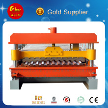 Venta caliente de equipos de procesamiento de chapa de metal automático