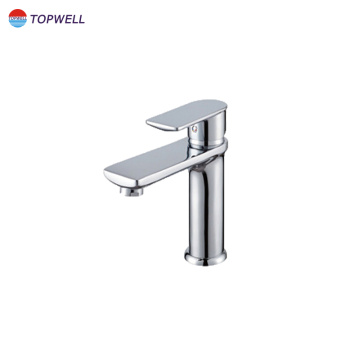 Factory Direct 2 Way Filter Mixer Water Tap