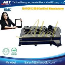 elektrische Heizung Smc Auto Motor Schalldämmung Board Schimmel