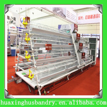best selling chicken cage mesh welding machine