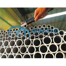 Seamless High Pressure Boiler GB5310 Steel Pipe
