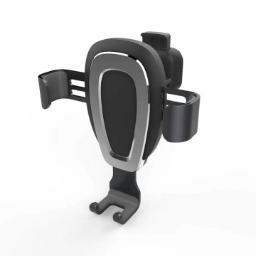 cell phone stand for your car