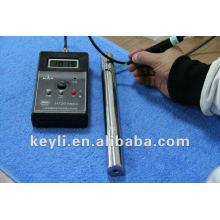 Flux meterGauss Meter ( HT201)