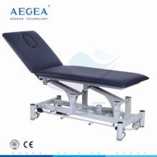 АГ-ECC24 медицинского пациента лечение электрический экспертиза стол
