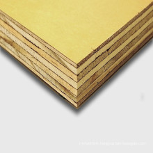 18mm MDO  plywood  with best price