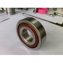 Bonne qualité 5201 roulement à billes à contact oblique