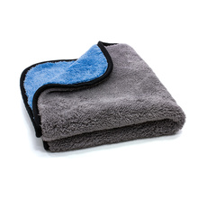 High Quality Absorption Multi-purpose Microfiber Towels