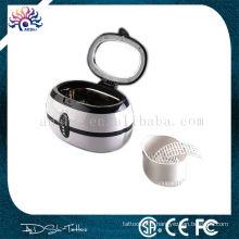 Nettoyeur ultrasonique numérique 0.6L