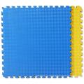 На продажу материала EVA крытый прочный мягкий Детский игровой Коврик для детей