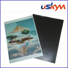 A4 Magnetic Photo Paper Inkjet Paper