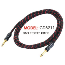 Copper Material Audio Link Cable