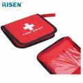 Krankenschwester und Sicherheit Erste-Hilfe-Kit Tasche