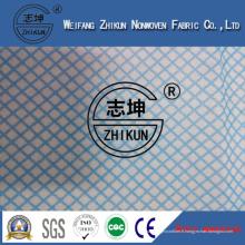 Tissu de table en polypropylène Spunbond non tissé